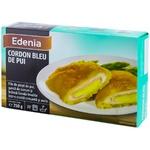 Cordon Bleu Edenia de pui 250g