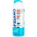 Spuma de ras Figaro Sensitive 400ml