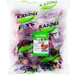 Căpșuni Kardel congelate 1kg