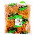 Cătină Kardel congelată 1kg