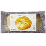 Plăcinte cu cartofi Brutăria Bardar congelate 6 x 160g