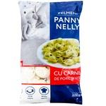 Pelmeni Paninella vita+porc 800g