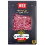 Salam Rogob Transilvania 80g