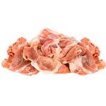 Carne de porc pentru tocat