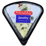 Сыр Danablu Classic 100г