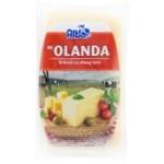 Сыр de Olanda Alba порционный