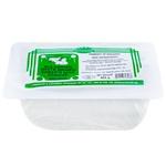 Brânză de oaie Philipopolis 454g