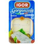 Сыр Gorgonzola Casa Rinaldi Dolce 150г