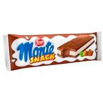 Десерт Monte Snack Zott 29г