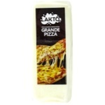 Produs din branza Mozzarella Lakto Grande Pizza