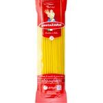 Спагетти  Pasta Zara из твердых сортов пшеницы 500г