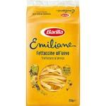 Fettucine cu ou Barilla 250g