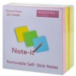 Info note cub adezive 320 file