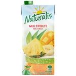 Nectar Naturalis multifruct 2l