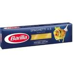 Spaghetti Nr.5 Barilla 450г