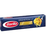 Spaghetti Barilla nr.7 450g