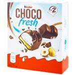 Kinder Chocofresh 41г