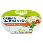 Крем-сыр Latti мексиканский 135г