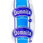 Сахар Domnita 1кг