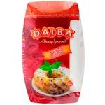 Zahar Dalba 1kg