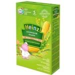 Terci de porumb Heinz 200g