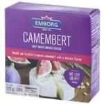 Camembert Friendship 125g