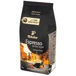 Кофе в зернах Tchibo Sicilia 1кг