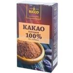 Cacao pudră Ricco 100g