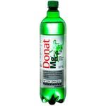Минеральная вода Донат 1л