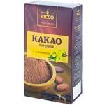 Cacao pudră Ricco Vanilie 100g
