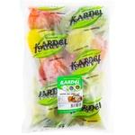 Ardei gras Kardel congelat 1kg