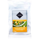 Ceai Rioba Mango verde infuzie 250g