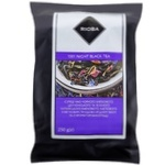 Ceai Rioba 1001 Nopti negru infuzie 250g