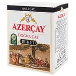 Ceai negru Buket Azercay 100g