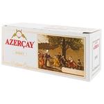 Ceai negru Azercay Buket 25 x 2g