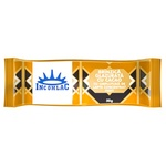 Branzica glazurata Incomlac cu ciocolata 26% 50g