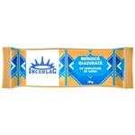 Сырок глазированный Incomlac ваниль/кофе 26% 50г