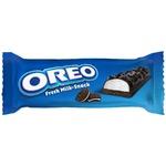 Milk Snack Oreo 30g