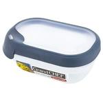 Контейнер для хранения продуктов Curver Grand Chef 0,5 л
