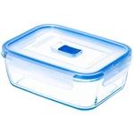 Container alimentar dreptunghiular Luminarc Pure Box Active 1,22l