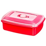CUTIE ALIM MICRO TOP BOX 1,3L