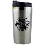 "CANA TERMOS 'COFFEE"" 450ML"