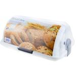 Cutie pentru depozitarea painei