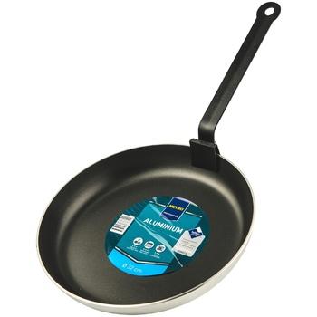 Cковорода тефлоновая Metro Professional 32см - купить, цены на Метро - фото 1