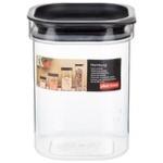 Container alimentar vacuum 1,6l
