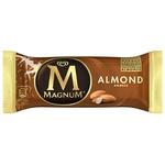 Înghețată Magnum Algida Almond 120ml