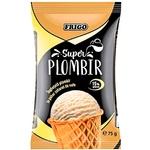 75G ING.SUPER PLOMBIR ALB JLC