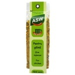 Специи ASW для курицы 40г