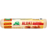 Aluat foietaj Casa Noastra drojdie 1kg+200g