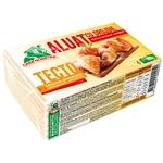 Aluat foietaj cu drojdie portionat 800g